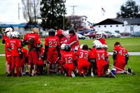 Sat 3/12/2011 1:00p -78 Everett at -78 Stanwood - Stanwood Middle School