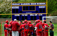 Sat 4/28/2012 2 pm Stanwood at San Juan - Friday Harbor HS